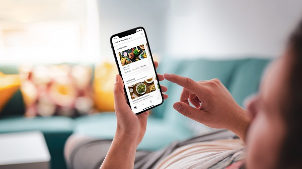 UberEats promo code for existing users