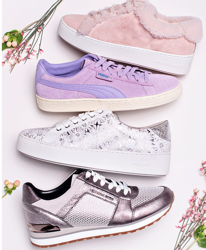 6pm Shoes Free Shipping Coupon Code – Find The Latest Styles To Add To Your Wardrobe