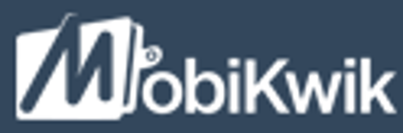 Mobikwik Coupons & Promo Codes