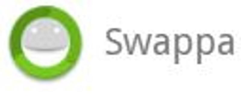 Swappa Coupons & Promo Codes