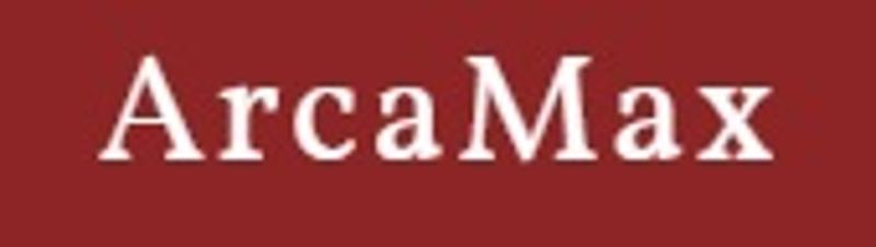 Arcamax Coupons & Promo Codes