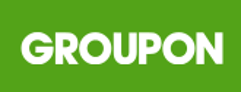 $10 OFF Your Next Groupon For Select Accounts