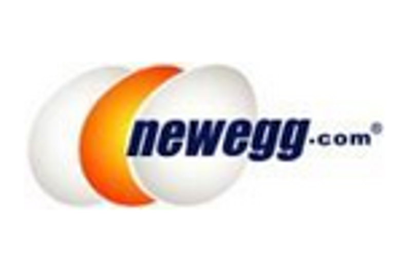 Today's Newegg Code Of The Day