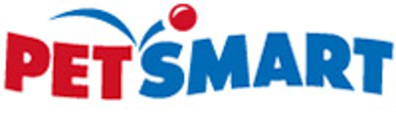 Petsmart Coupons & Promo Codes