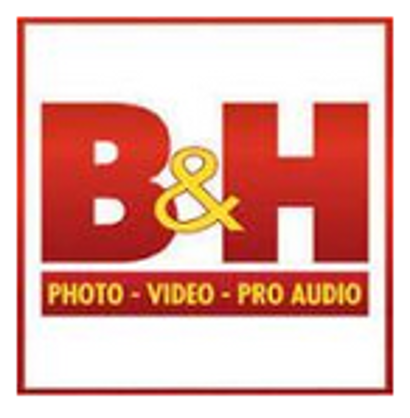 B&H Photo Coupons & Promo Codes