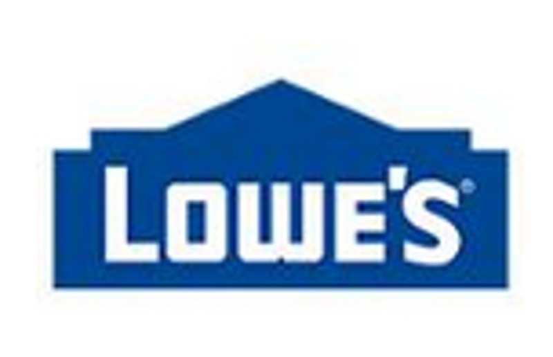 lowes coupons 20, lowes promotion code 20 off, 20 off lowes promotion code, lowes codes 20 off entire purchase, promo codes for lowes 20 off sitewide