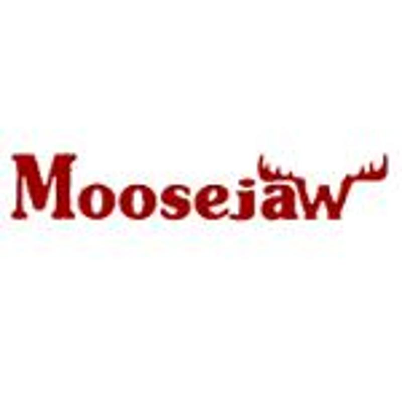 50% Back in Moosejaw Reward Dollars | Cyber Monday