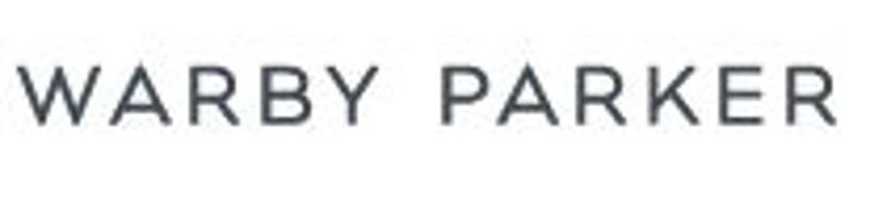 Warby Parker Coupons & Promo Codes