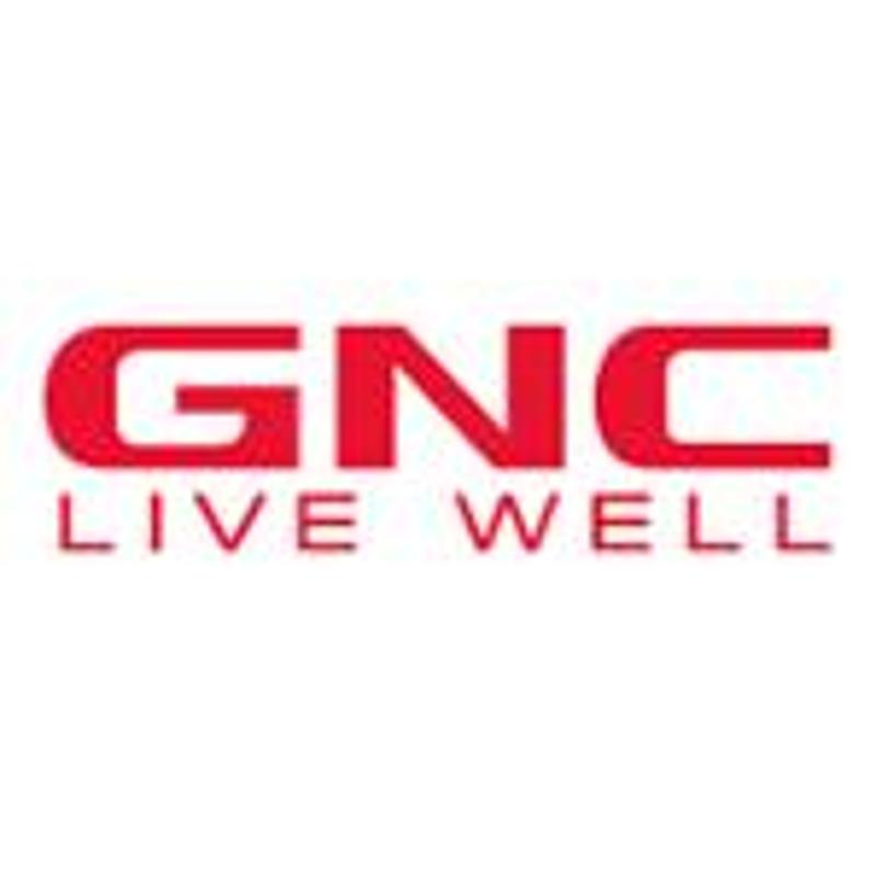 gnc coupon codes $10 off, gnc coupons 20 off, gnc printable coupons 10 off 50, gnc 20 off, gnc $20 off $100, gnc coupons 5 off, gnc 25 off coupon