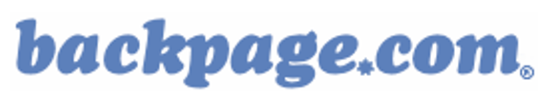 Backpage Coupons & Promo Codes