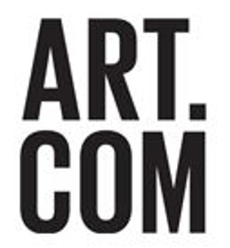 Art.com Coupons & Promo Codes