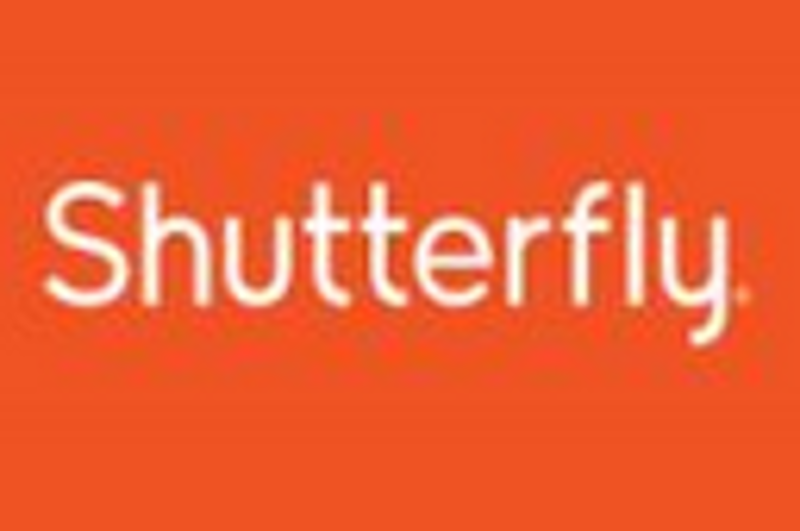 50 FREE Prints for Email Sign-up at Shutterfly