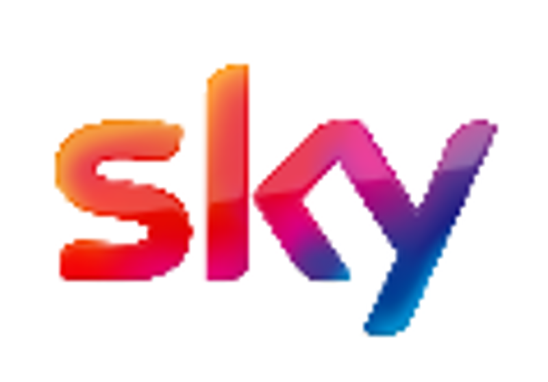 Sky.com Coupons & Promo Codes