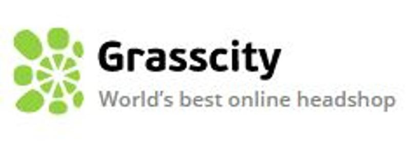 Grasscity Coupons & Promo Codes
