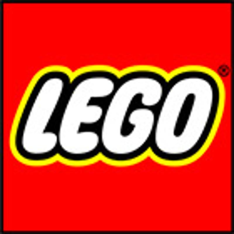 Lego Shop Coupons & Promo Codes