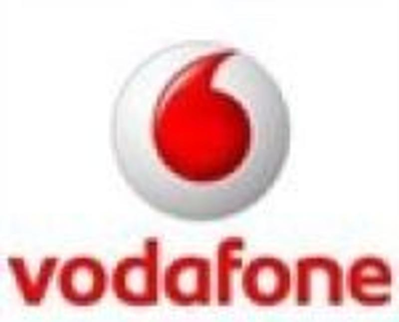 Vodafone Coupons & Promo Codes