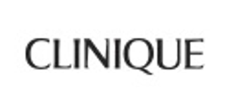 Clinique Coupons & Promo Codes