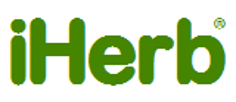 IHerb Coupon Code $5 OFF Your First Order