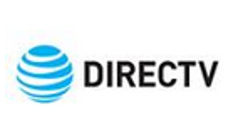 DIRECTV Coupons & Promo Codes
