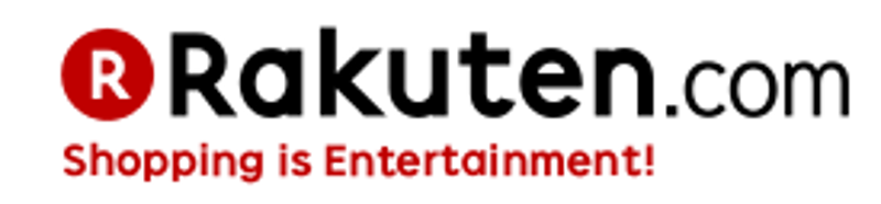 Rakuten Coupons & Promo Codes