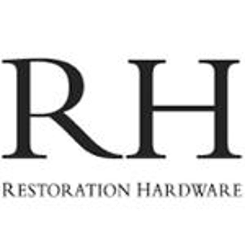 Extra 20% OFF For RH Members