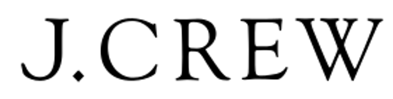 J.Crew Coupons & Promo Codes