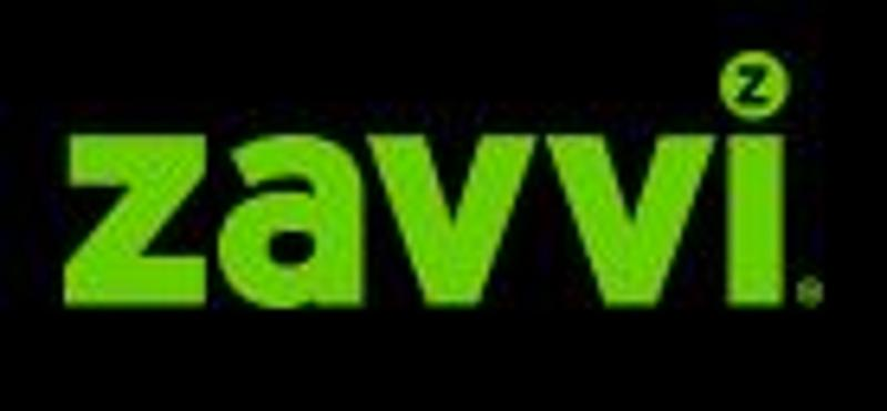 Zavvi Coupons & Promo Codes