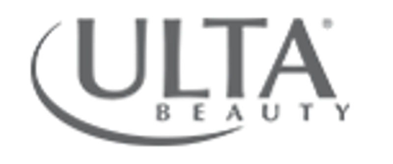 $5 OFF $15+ On Ulta Beauty Cosmetics Or Brushes