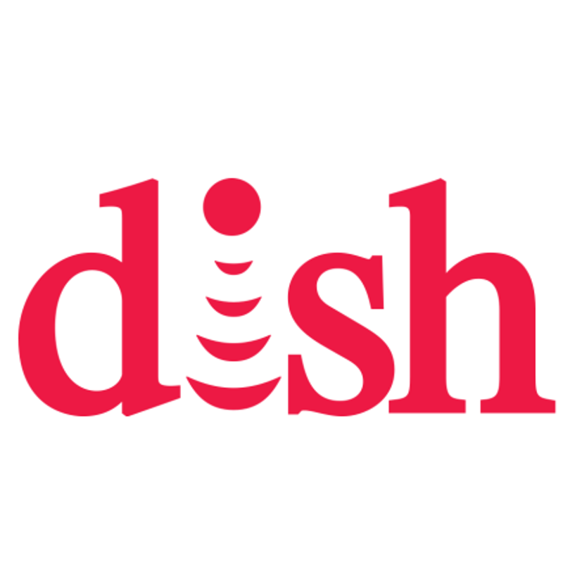 Dish Coupons & Promo Codes
