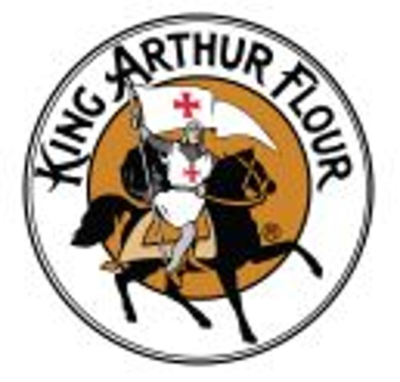 King Arthur Flour Coupons & Promo Codes
