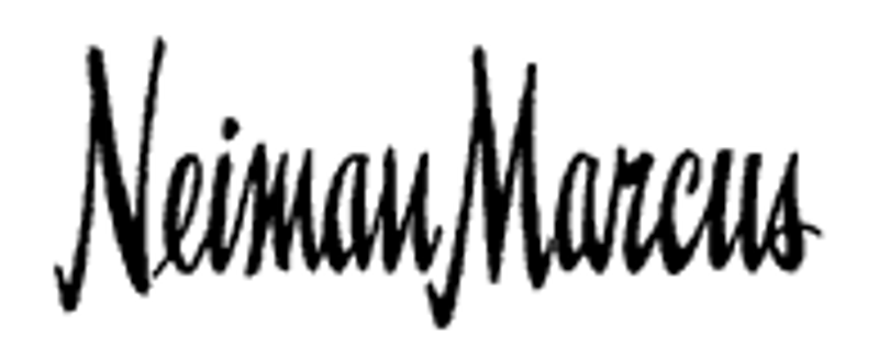 Neiman Marcus Coupons & Promo Codes