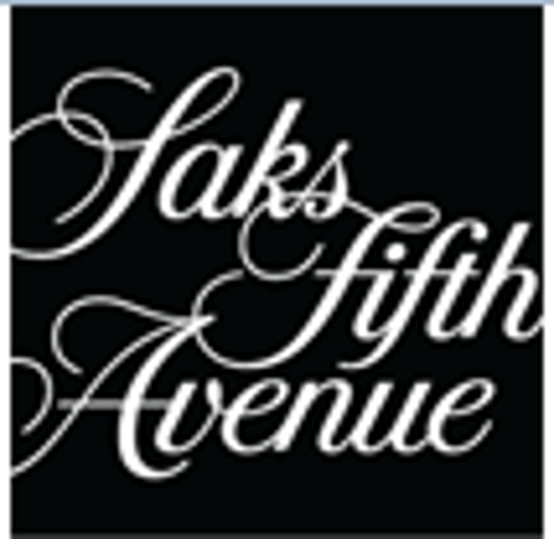 Saks Fifth Avenue Coupons & Promo Codes