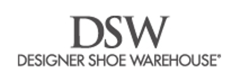 dsw 30 off printable coupon, dsw coupons {year} printable, 10 off dsw coupon codes