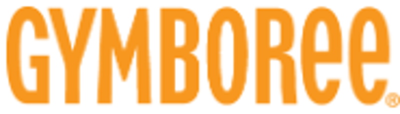 gymboree 20 off coupon, gymboree coupon 20, gymboree coupon code 20 off, promo code for gymboree 20 off, gymboree 20 percent off coupon, gymboree 20 off coupon in store