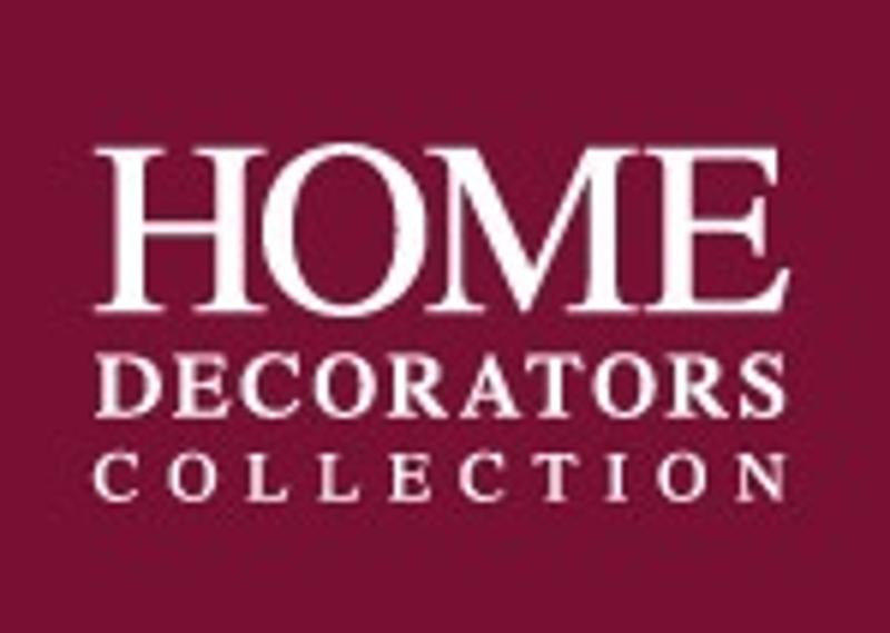 Home Decorators Collection Coupons & Promo Codes