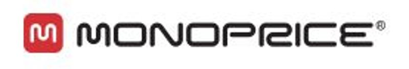 Monoprice Coupons & Promo Codes