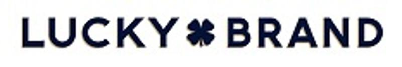Lucky Brand Coupons & Promo Codes