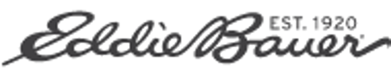 eddie bauer free shipping code, eddie bauer free shipping no minimum, eddie bauer 50 off, eddie bauer free shipping coupon, eddie bauer 40 off, eddie bauer 50 off sale, eddie bauer coupon code 30 off, eddie bauer coupon codes 20 off
