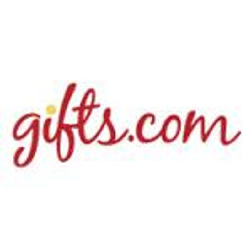 gifts-com