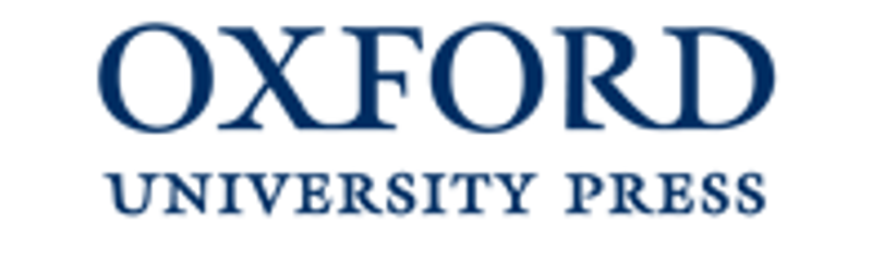 Oxford University Press Coupons & Promo Codes