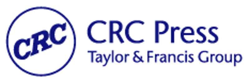 CRC Press Coupons & Promo Codes