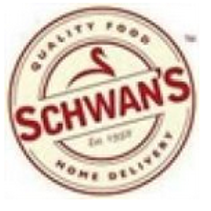 Schwans Rewards: Earn Points Worth 5% Back From Every Online Purchase