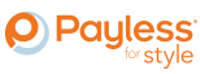Up To 65% OFF Payless Back To School Styles 2018
