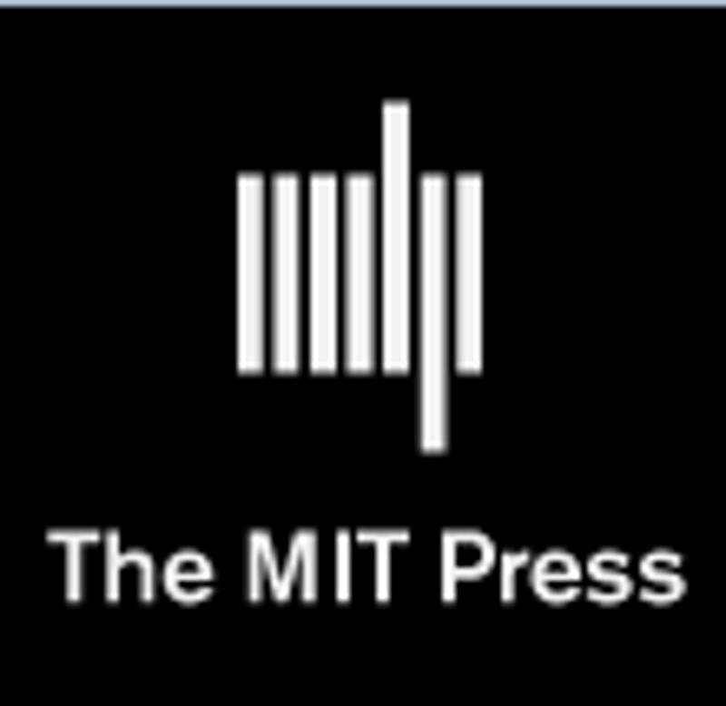 MIT Press Coupons & Promo Codes