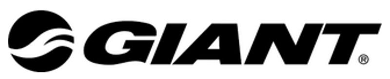 Giant Bicycles Coupons & Promo Codes