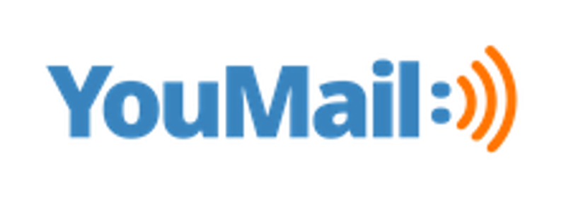 YouMail Coupons & Promo Codes