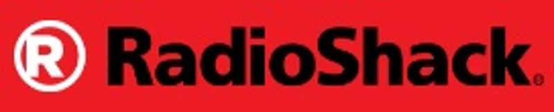 Radio Shack Coupons & Promo Codes
