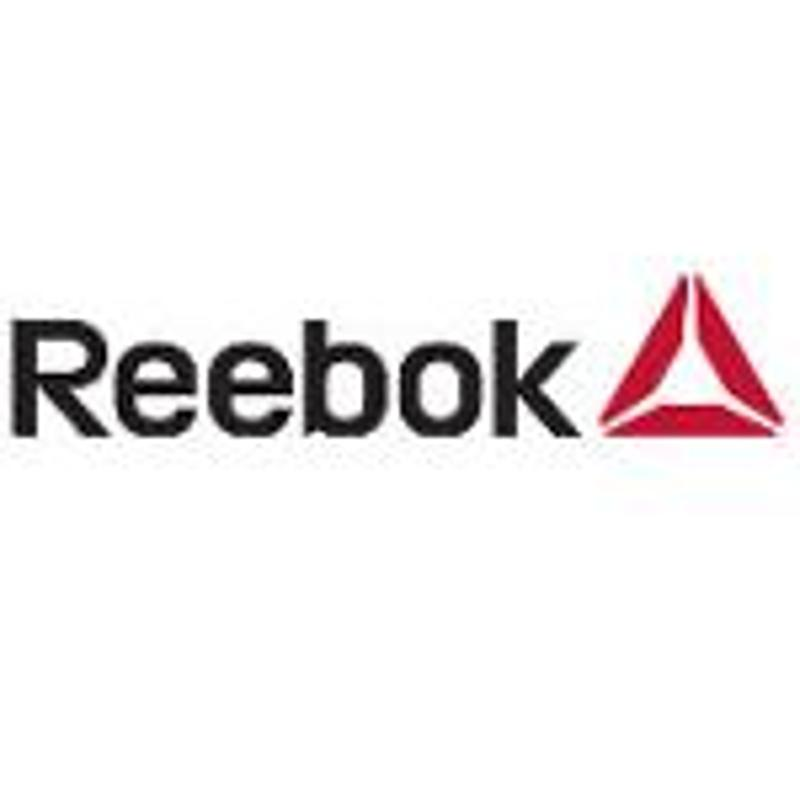 Reebok Coupons & Promo Codes
