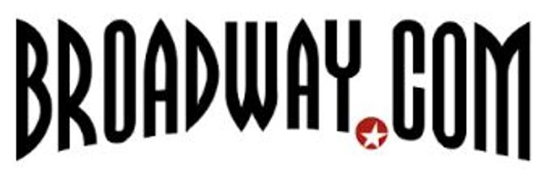 Broadway.com Coupons & Promo Codes