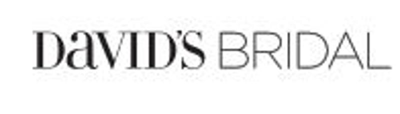 Davids Bridal Coupons & Promo Codes